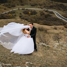 Wedding photographer Paul Budusan (paulbudusan). Photo of 22.12.2017
