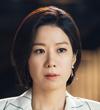 Jeon Hye-jin-II