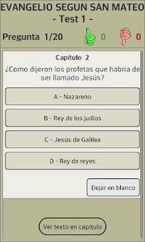 El gran juego de la biblia