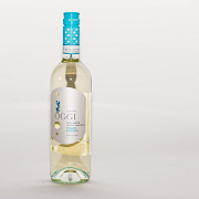 Oggi Pinot Grigio - 750ml Bottle