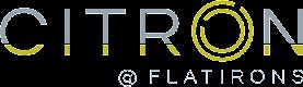 Citron at FlatIrons Apartments Homepage