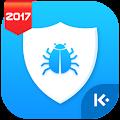 Virus Removal & Anti Malware