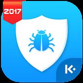 Virus Removal && Anti Malware