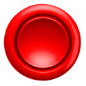 Rimshot Widget icon