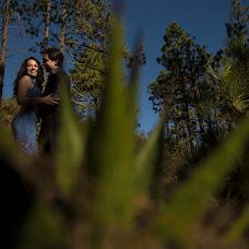 Wedding photographer Gerardo Chávez (Gerardo2712). Photo of 29.03.2018