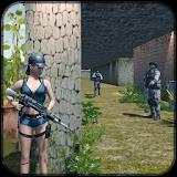US Criminal Mafia Crime Plan 3D Apk Download Free for PC, smart TV