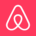 Airbnb - Vacation Rentals & Experiences icon