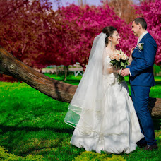 Wedding photographer Aleksey Babkin (babkinlex). Photo of 16.03.2015