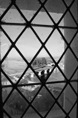 Ambois, la tomba di Leonardo di Vinci di ilciclonelatino