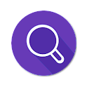 Index Search icon