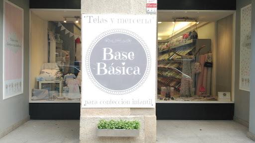Foto Base Básica Telas 1
