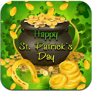 St Patrick Day Live Wallpaper Free Android App Market