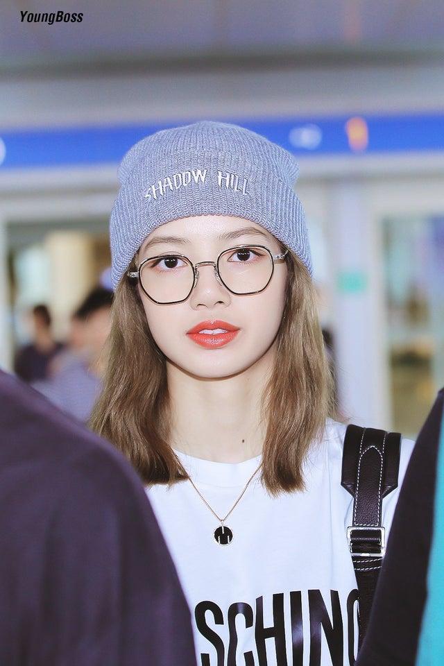 lisa glasses 13