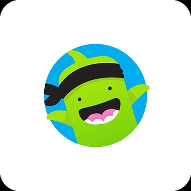 Chromebook App Hub Classdojo