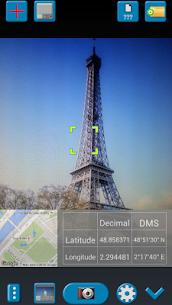 GPS Map Camera 5