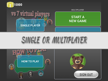 Balls - Card Game- screenshot thumbnail