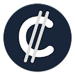 Crypto Rain - Crypto currency data APK