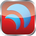 Platinum Dialer Social icon