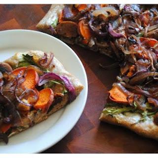 10 Best Purple Sweet Potato Recipes