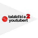 Találd ki a YouTubert 2 APK
