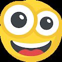 MeeMoji icon