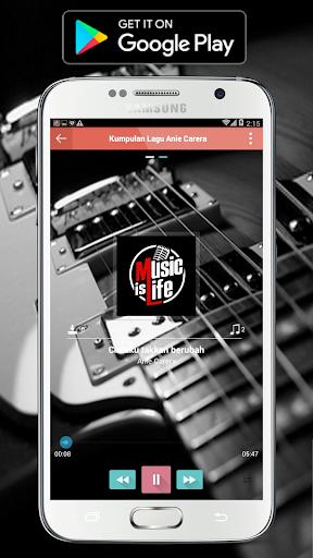 Download Kumpulan lagu rita sugiarto mp3 Google Play