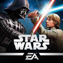 星球大战:银河英雄传 icon