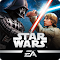 Star Wars™: Galaxy of Heroes 0.2.113720 Apk