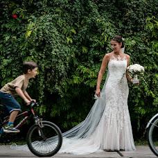 Wedding photographer Lucia Izquierdo (luciaizquierdo). Photo of 20.06.2017