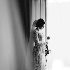 Свадебный фотограф Рустам Наджиев (photorn). Фотография от 05.10.2017