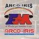 Rádio Arco-íris FM 87,9 APK
