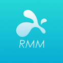 Splashtop for RMM icon