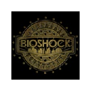 Bioshock Backgrounds & New Tab