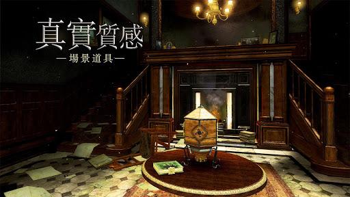 The Room: Old Sins  screenshots 4