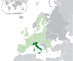 250px-EU-Italy.svg.png