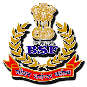 BSF PAY&GPF