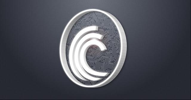 BitTorrent Token (BTT)