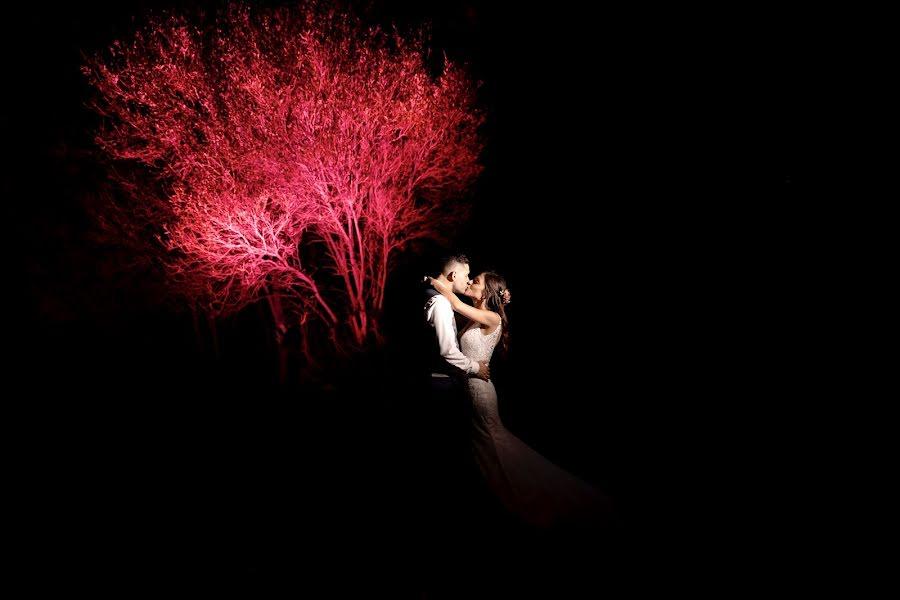 結婚式の写真家Ethel Bartrán (ethelbartran)。22.01.2020の写真