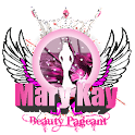 MaryKay Africa icon