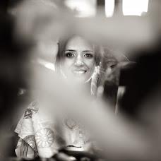 Fotógrafo de casamento Fernando Colaço (colao). Foto de 26.02.2019