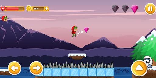 RedBoy's Adventures 1.4 screenshots 1