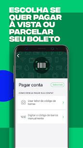PicPay – Pagamentos e transferências pelo app For Android 3