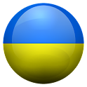 News Ukraine icon