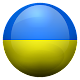 Ukraine Newspapers | All Ukraine News Download for PC Windows 10/8/7