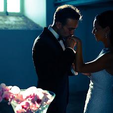 Wedding photographer Marco Odorino (marcodorino). Photo of 26.02.2014
