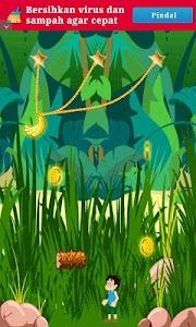 Steven Banana Universe screenshot 3