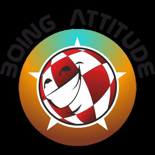 Boing Attitude :) avatar image