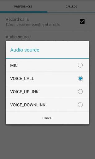 玩通訊App|自動呼叫記錄免費|APP試玩