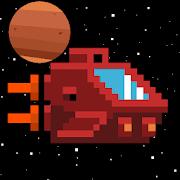 Rage Planet