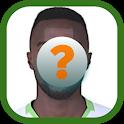 مسابقة لاعب كرة قدم السعودي : كأس العالم 2018 icon